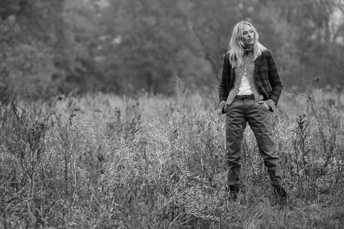 Victoria Dungen- Peter Mueller Photography36