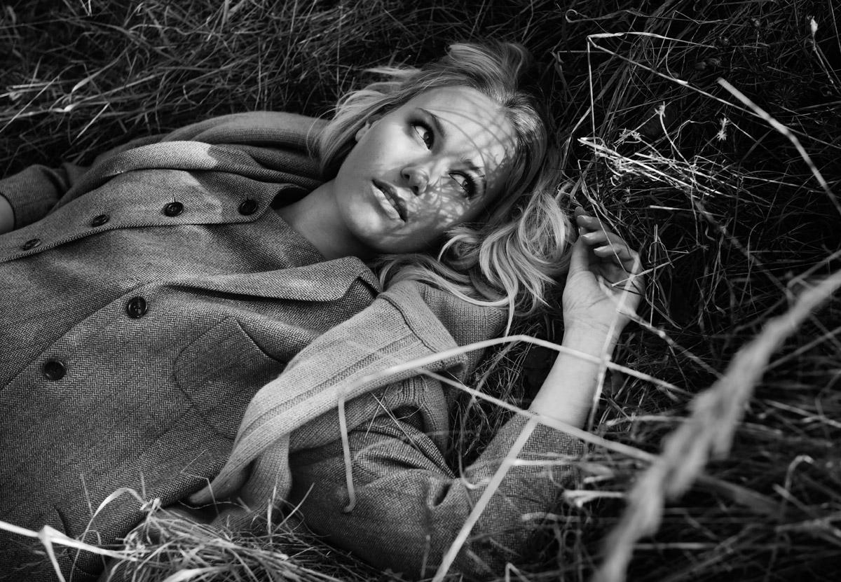 Victoria Dungen- Peter Mueller Photography40