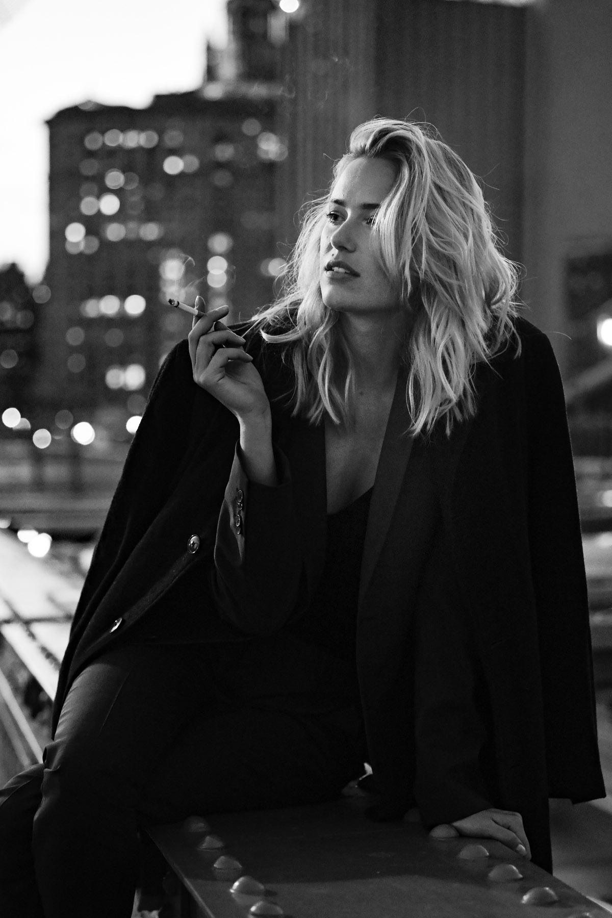 Victoria Dungen- Peter Mueller Photography41