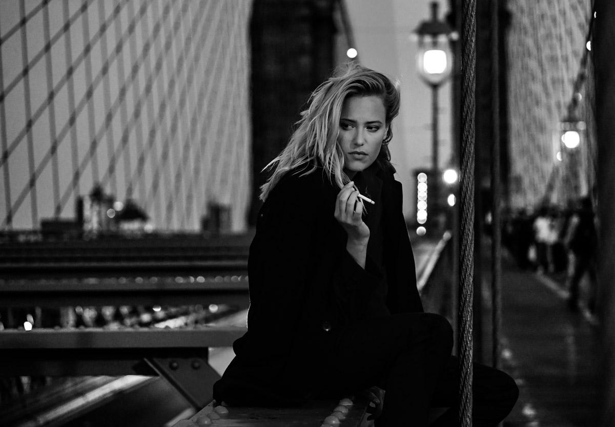 Victoria Dungen- Peter Mueller Photography42