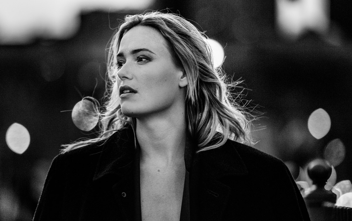 Victoria Dungen- Peter Mueller Photography44