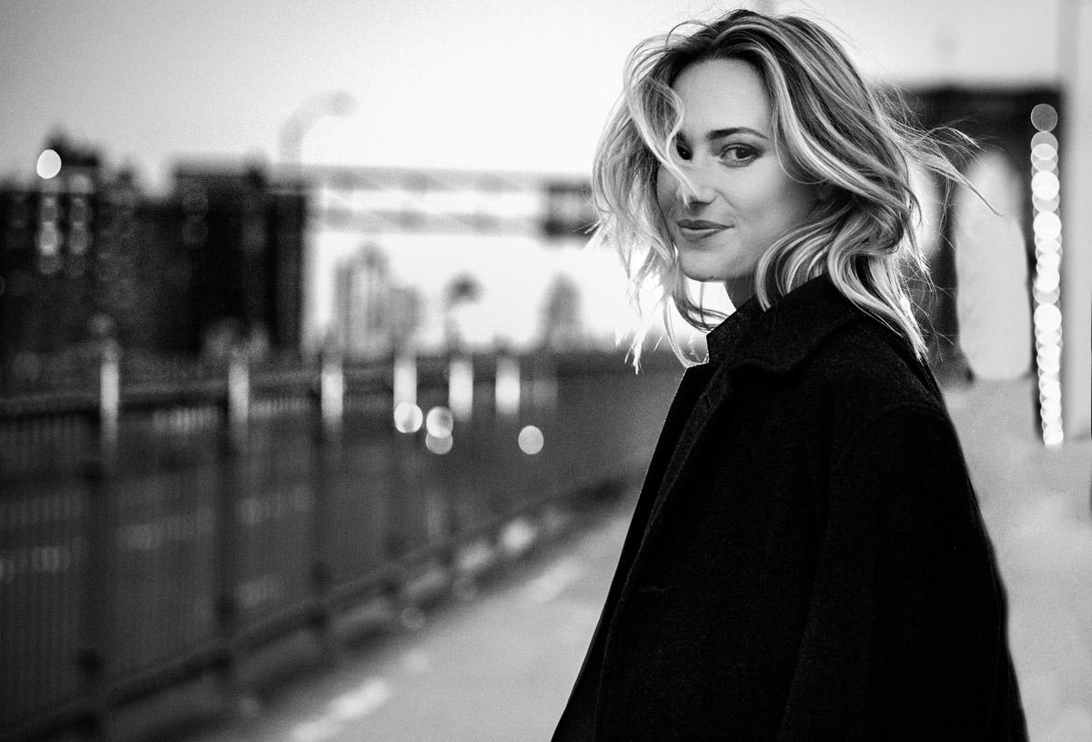 Victoria Dungen- Peter Mueller Photography45
