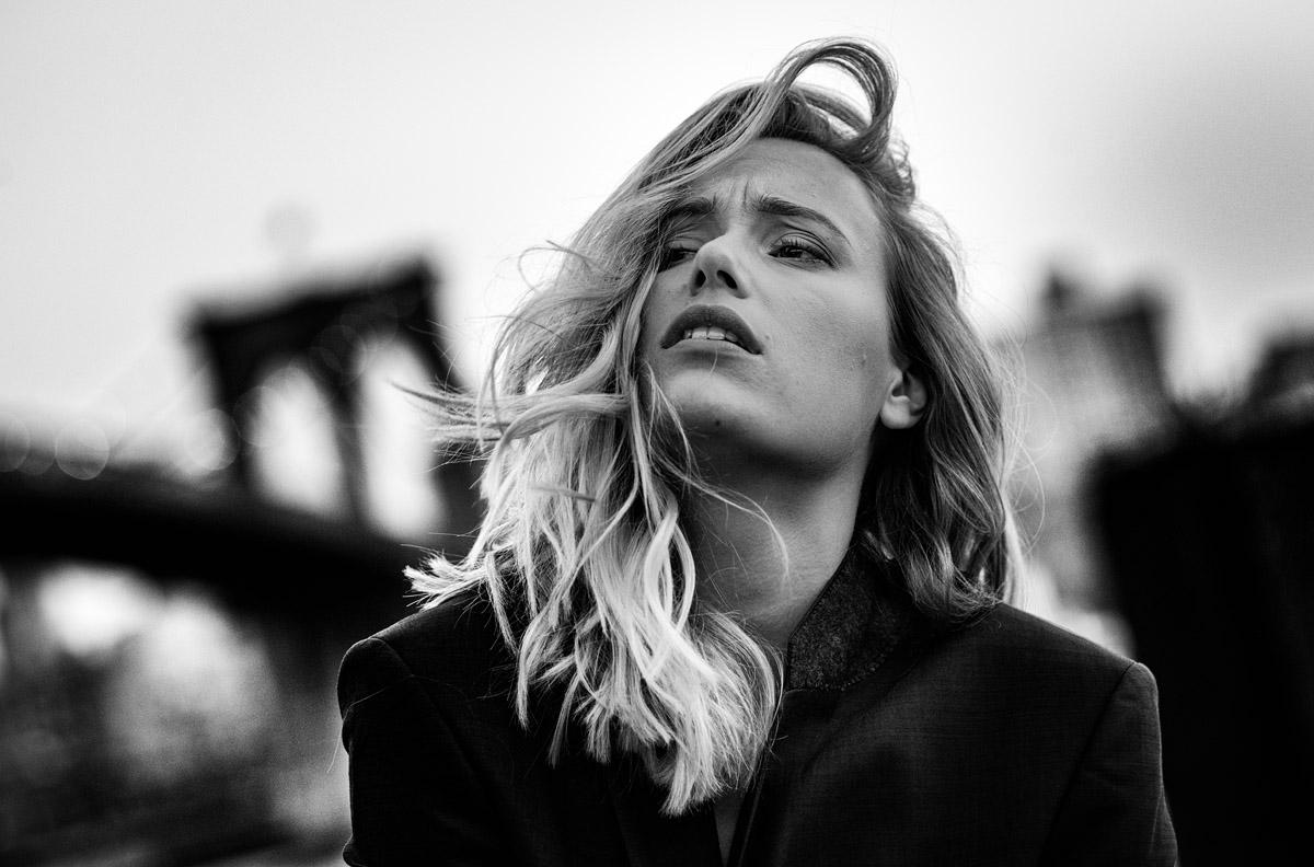 Victoria Dungen- Peter Mueller Photography46