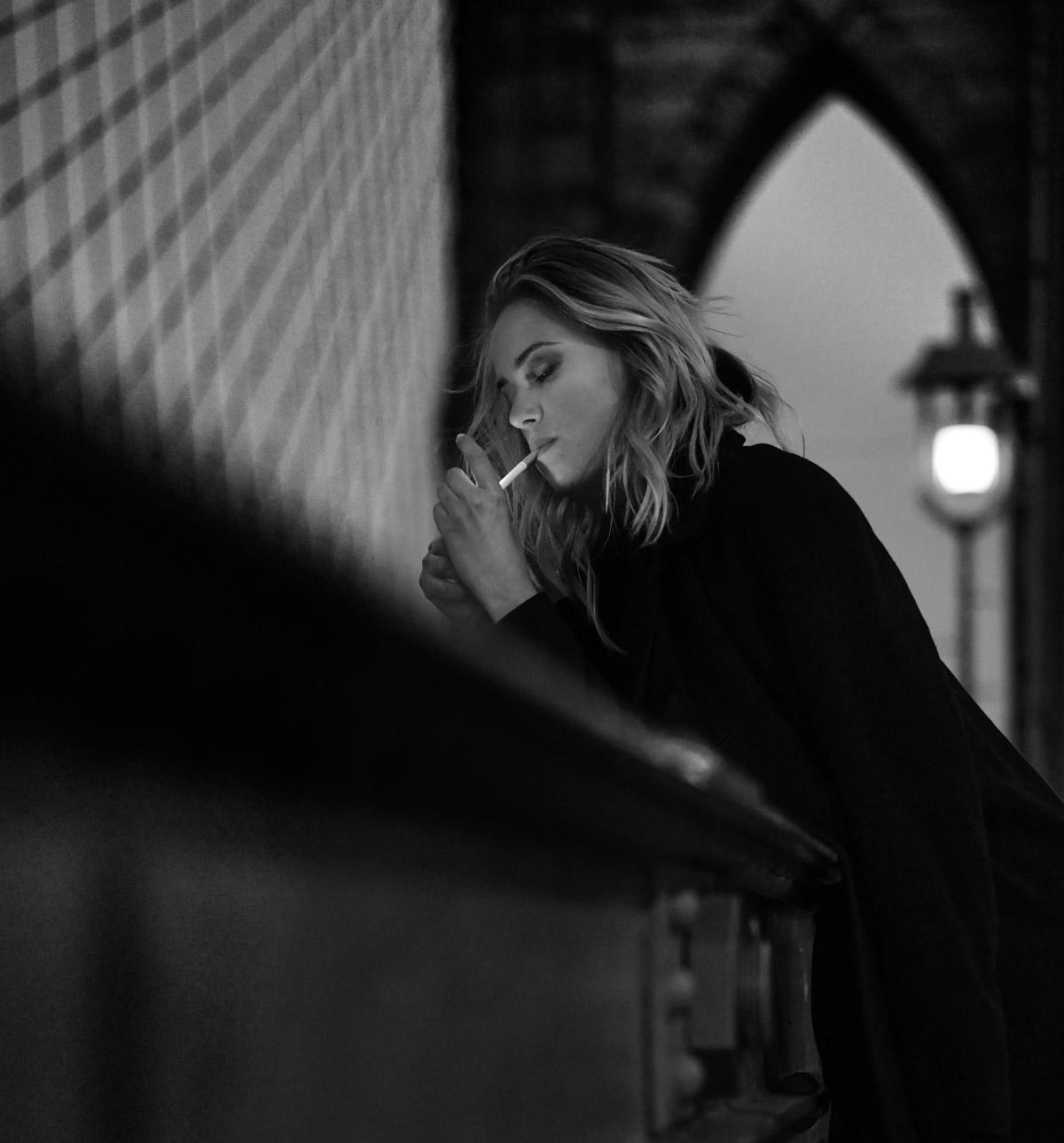 Victoria Dungen- Peter Mueller Photography52