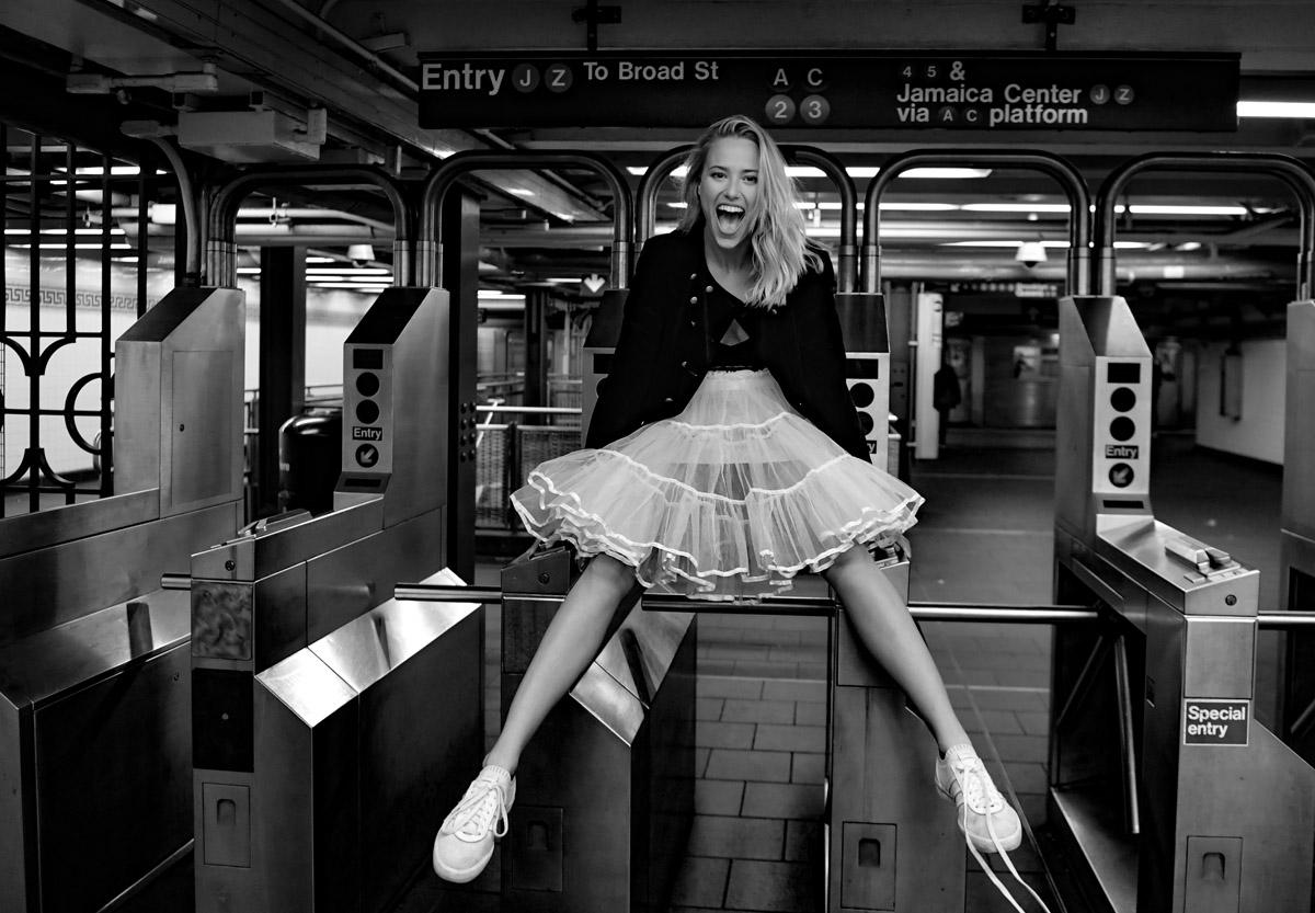 Victoria Dungen- Peter Mueller Photography54