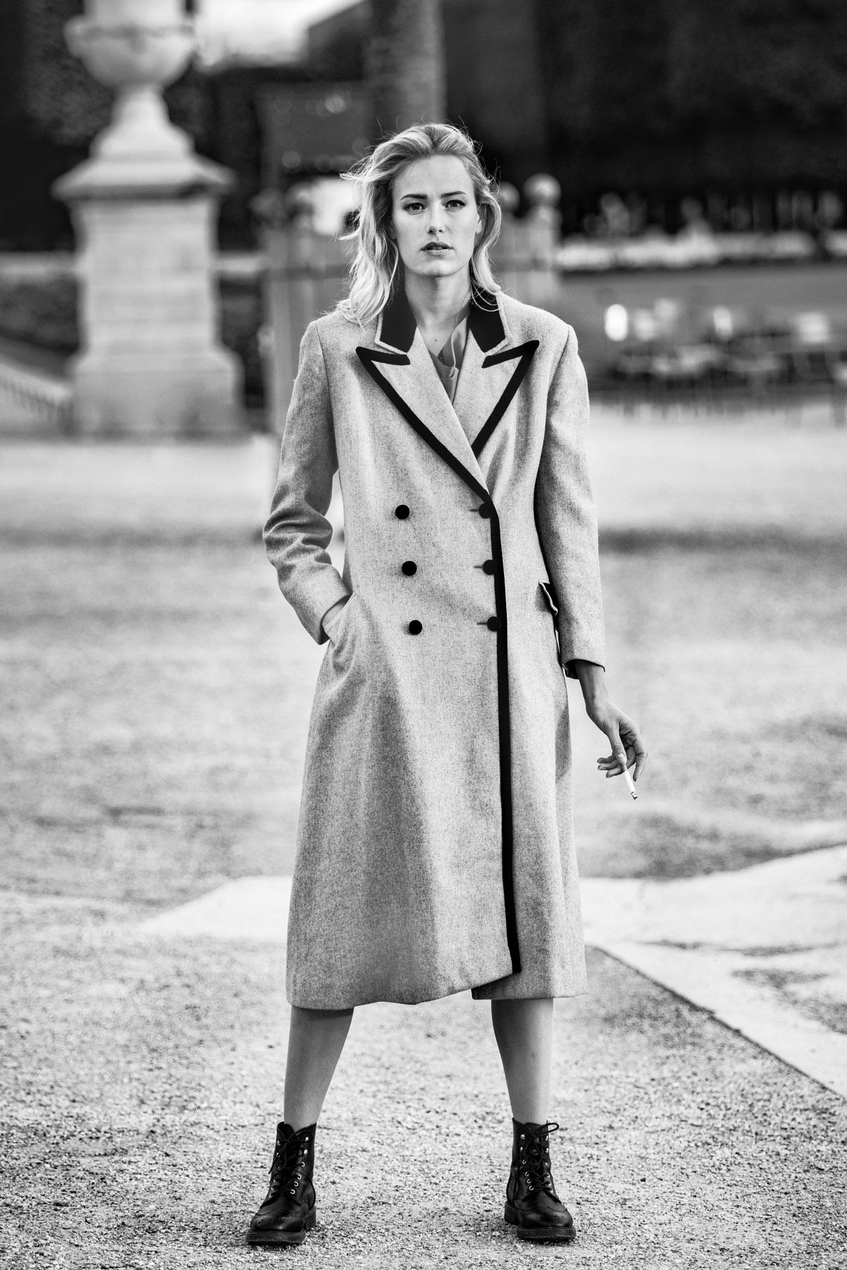 Victoria Dungen- Peter Mueller Photography58