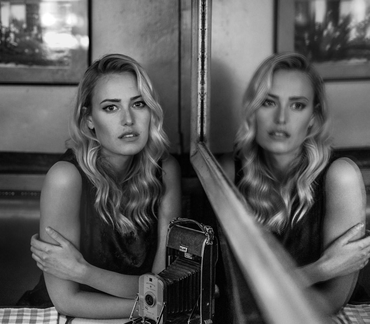 Victoria Dungen- Peter Mueller Photography62