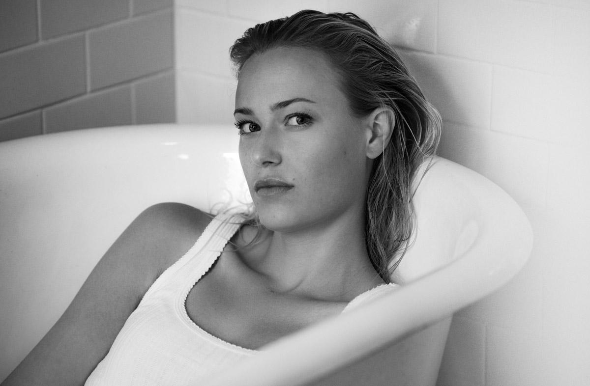 Victoria Dungen- Peter Mueller Photography66