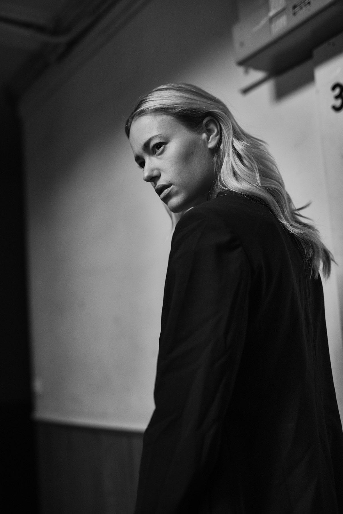 Victoria Dungen- Peter Mueller Photography69
