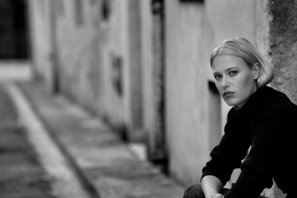 Victoria Dungen- Peter Mueller Photography7