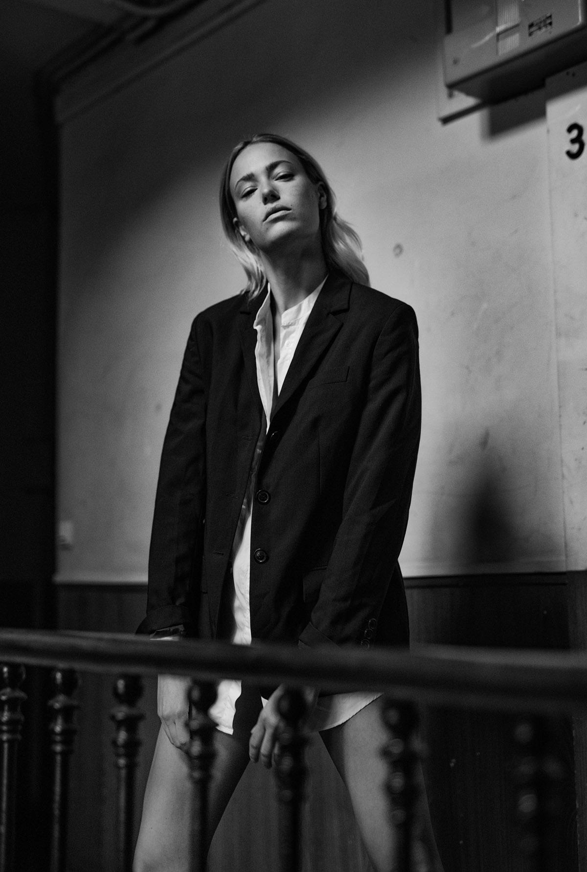 Victoria Dungen- Peter Mueller Photography70
