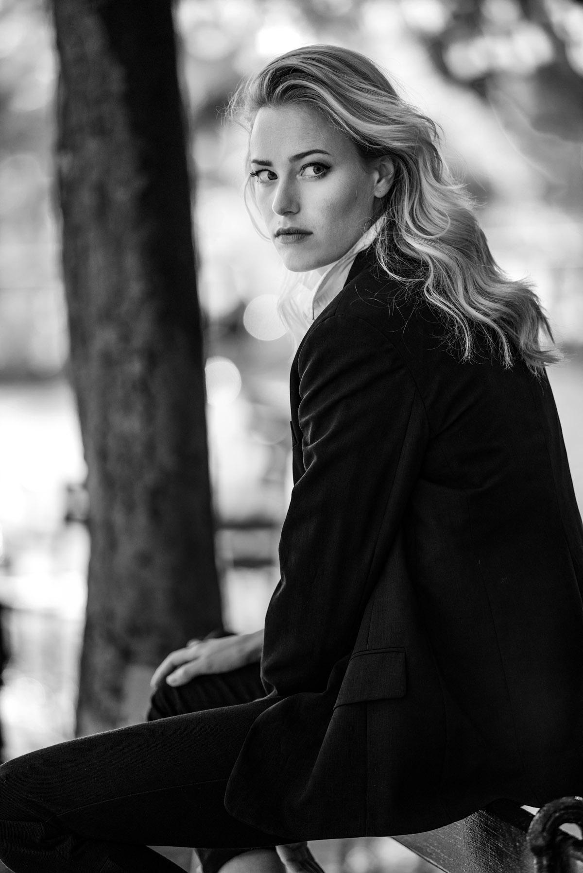 Victoria Dungen- Peter Mueller Photography72