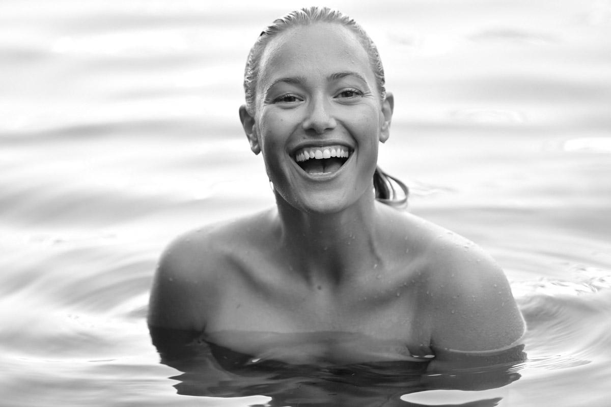 Victoria Dungen- Peter Mueller Photography8