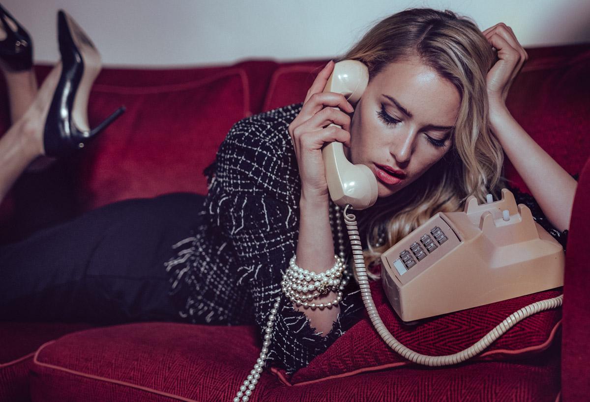 Victoria Dungen- Peter Mueller Photography80