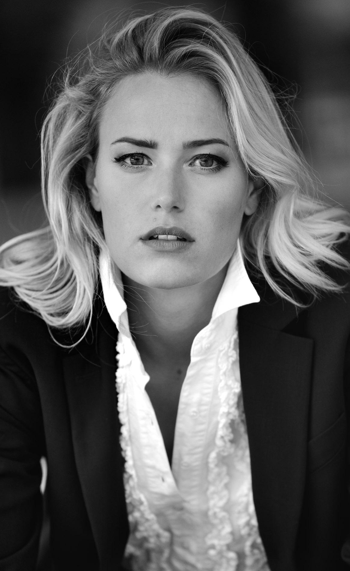 Victoria Dungen- Peter Mueller Photography81