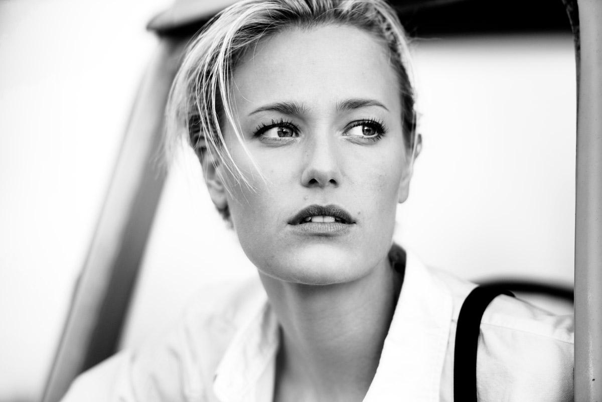 Victoria Dungen- Peter Mueller Photography89