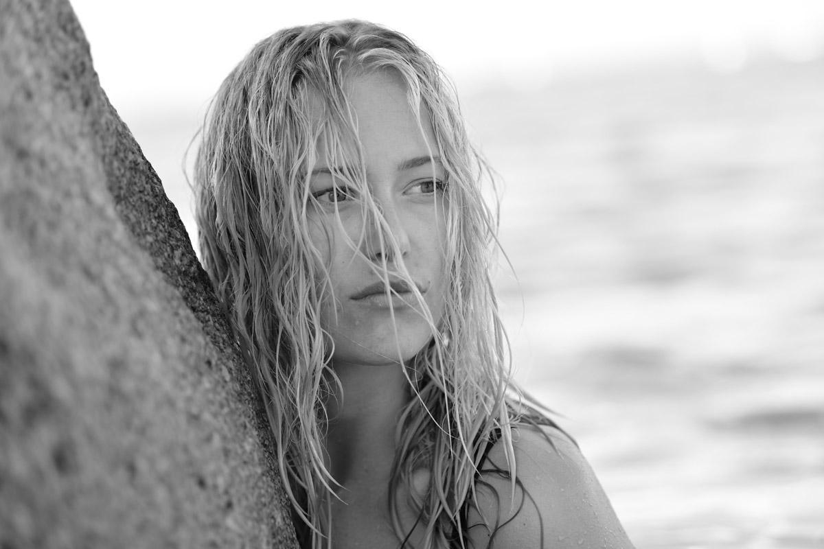 Victoria Dungen- Peter Mueller Photography9