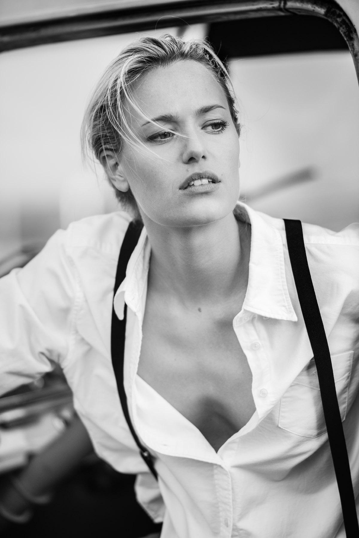 Victoria Dungen- Peter Mueller Photography90