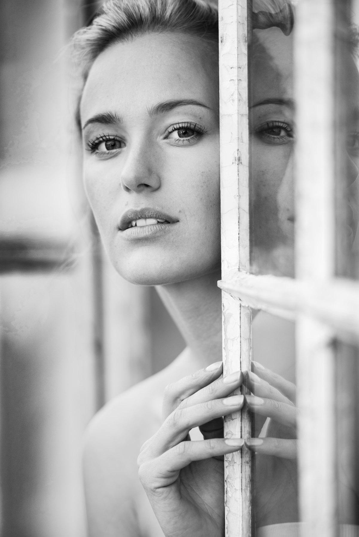 Victoria Dungen- Peter Mueller Photography91