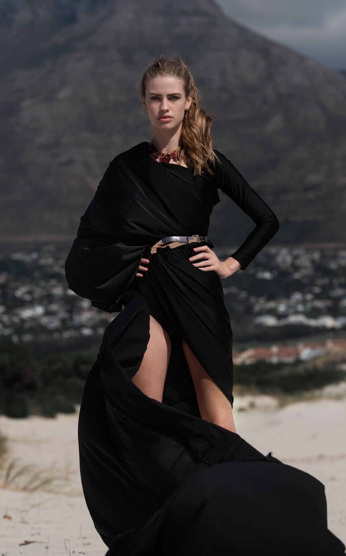 Africa Fashion Editorial by Peter Mueller Photography .jpg95