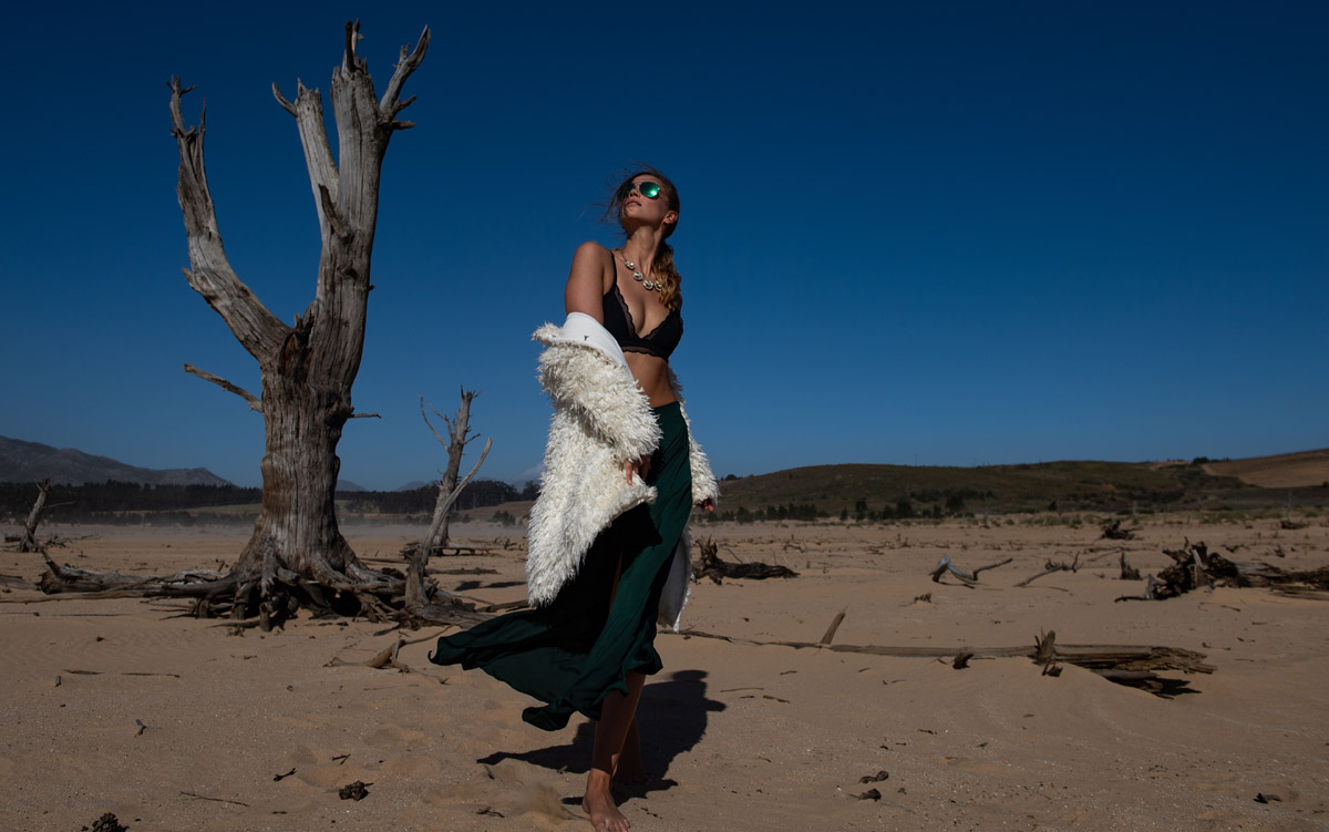 Africa Fashion Editorial by Peter Mueller Photography .jpg99